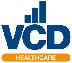 VCD healthcare